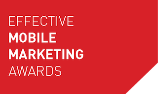 Effective Mobile Marketing Awards 2017 (Most Effective Retail/FMCG Campaign) - Shortlist