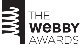 The Webby Awards 2017 - shortlisted