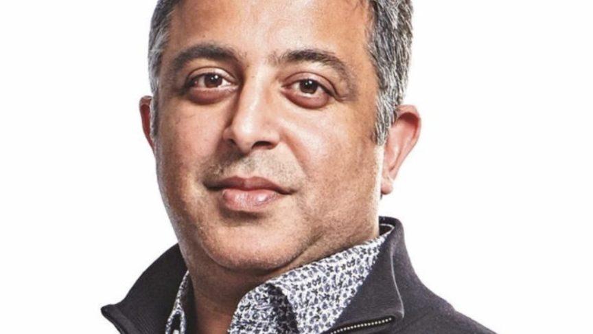 Q&A With Faisal Galaria: Blippar Launches WebAR SDK