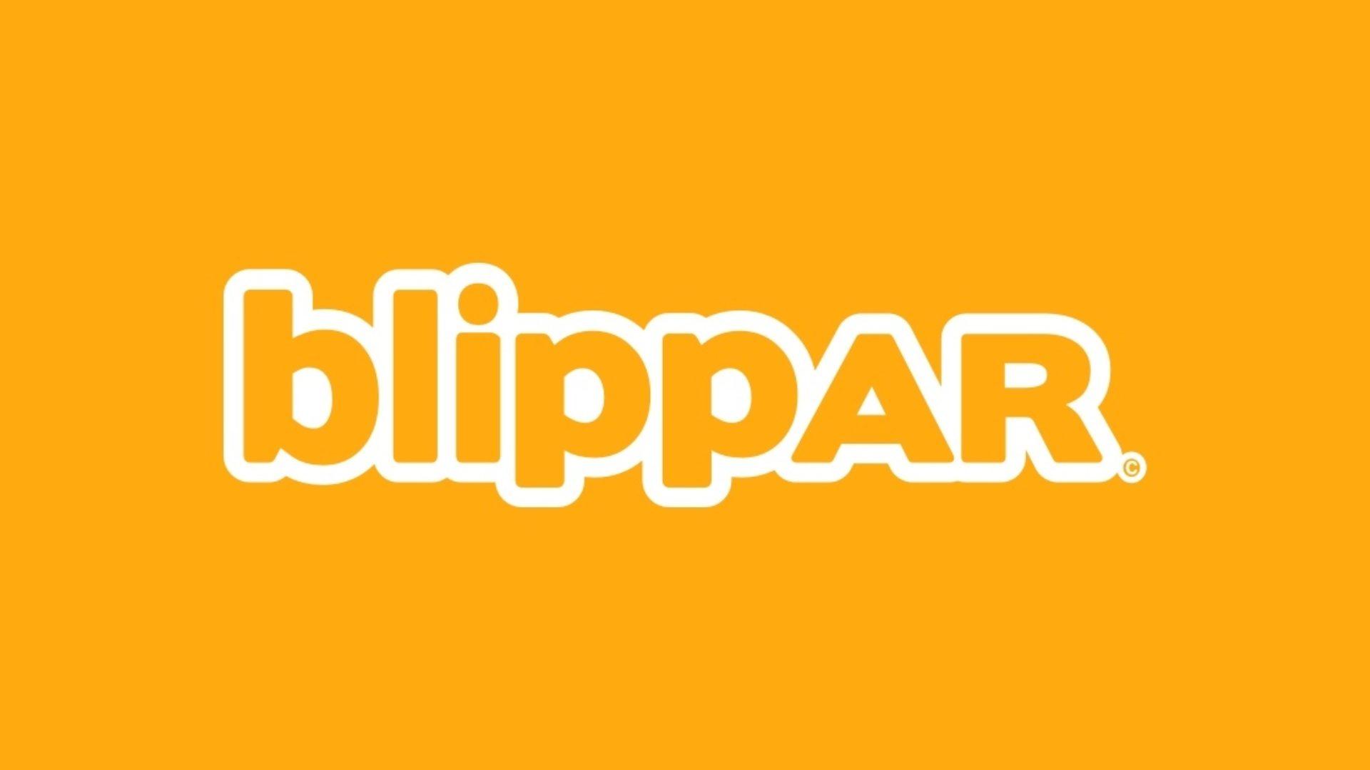 Company Update - Blog - Blippar