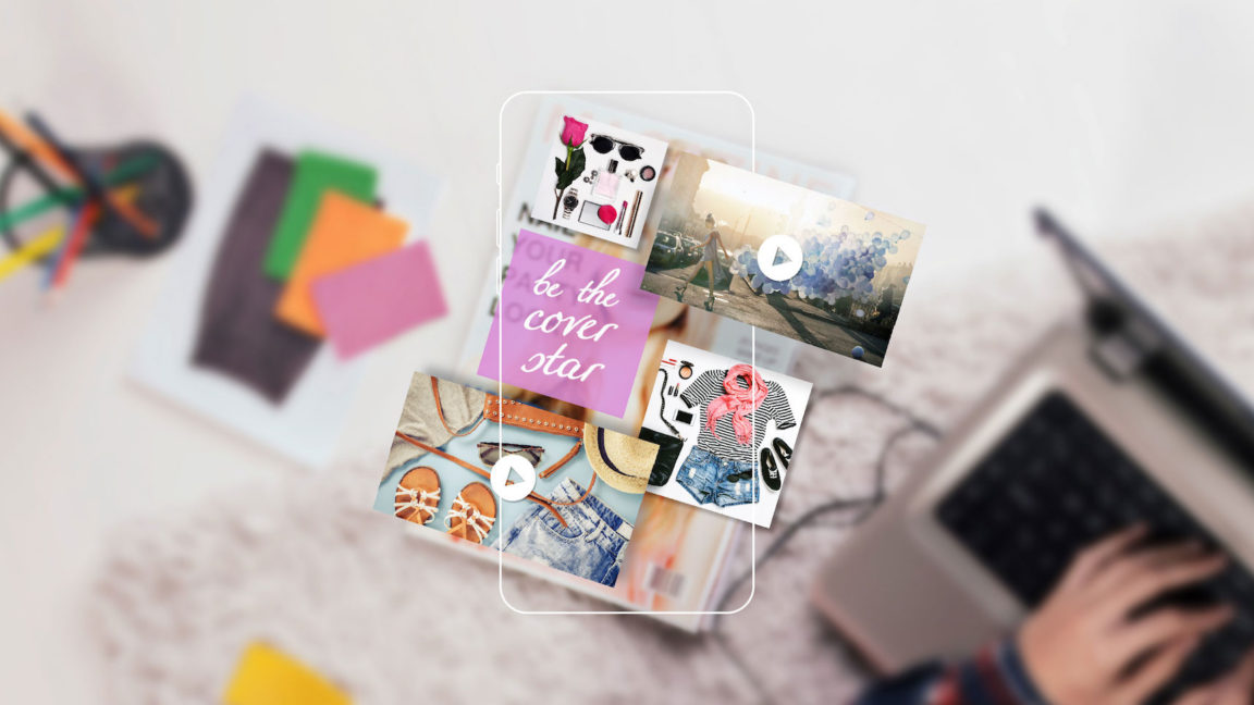 How augmented reality delivers value to direct mail marketing
