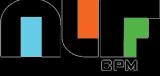 ALF CPM Logo