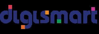 Digismart One Member Co, Ltd Logo