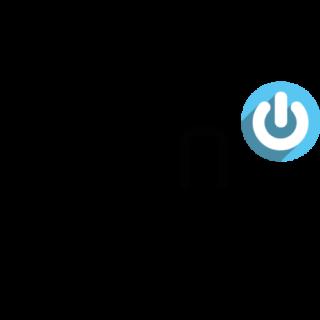 WION GmbH Logo
