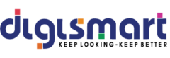 Digismart One Member Co, Ltd Logo